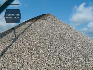 Купить бетон в Рязани – виды и марки бетона