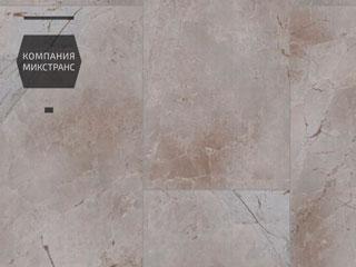Литой бетон Рязань
