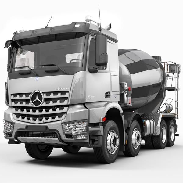 Как правильно выбрать надёжного производителя и продавца бетона в Рязани