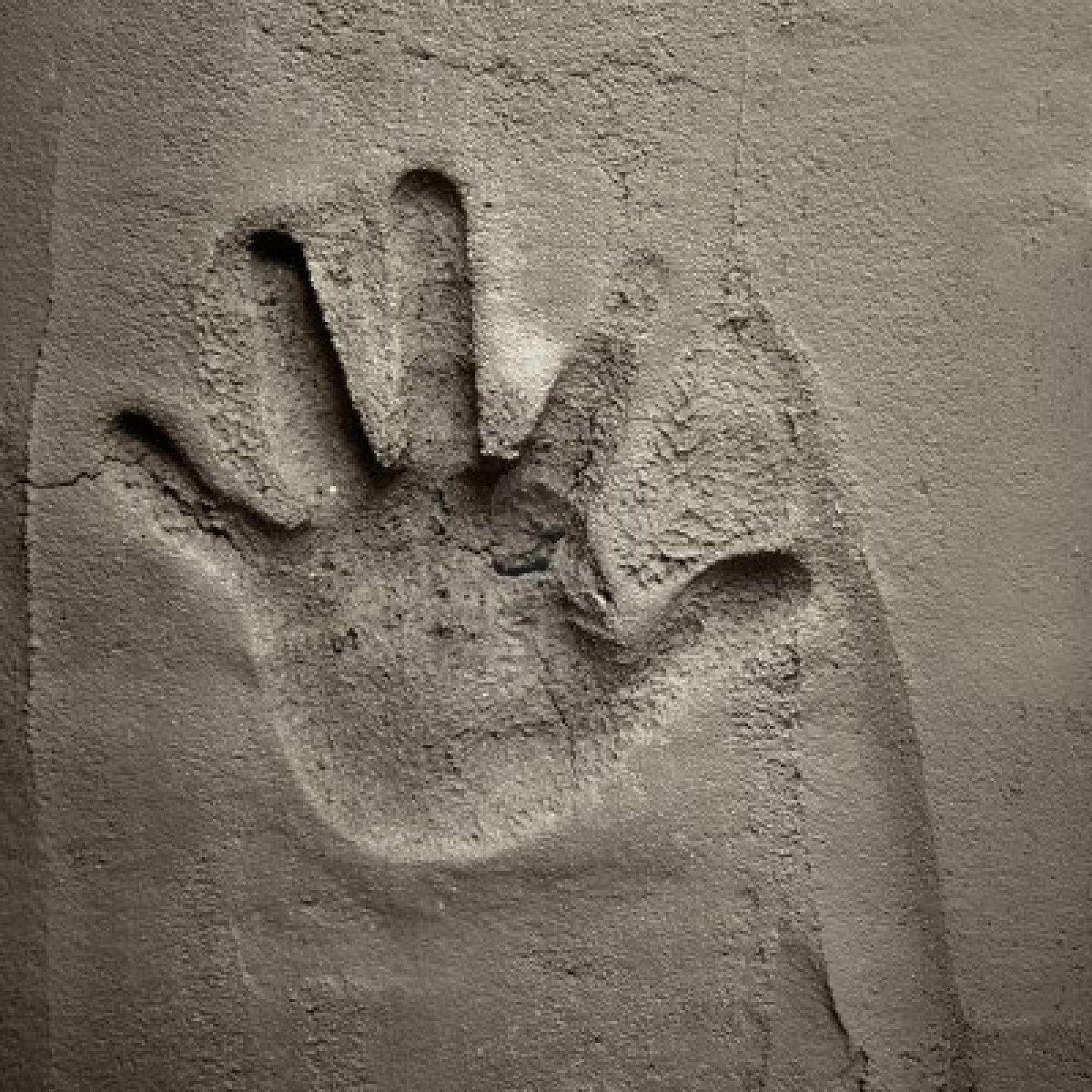 Купить бетон в Рязани